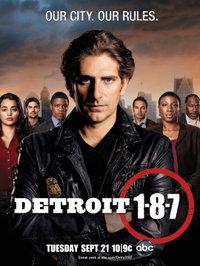Detroit187