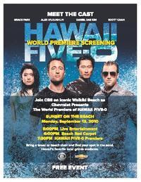 Hawaiifiveoposter
