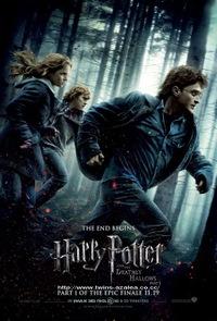 Harrypotterandthedeathlyhallowspt1