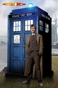 Pp30699doctorwhotardis