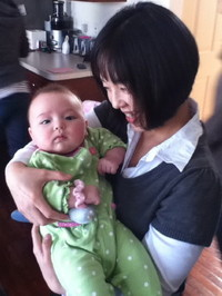 With_kiera_chan_17