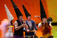 Eurovision_song_contest_second
