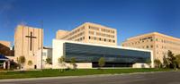 Surgicalpavilion0909